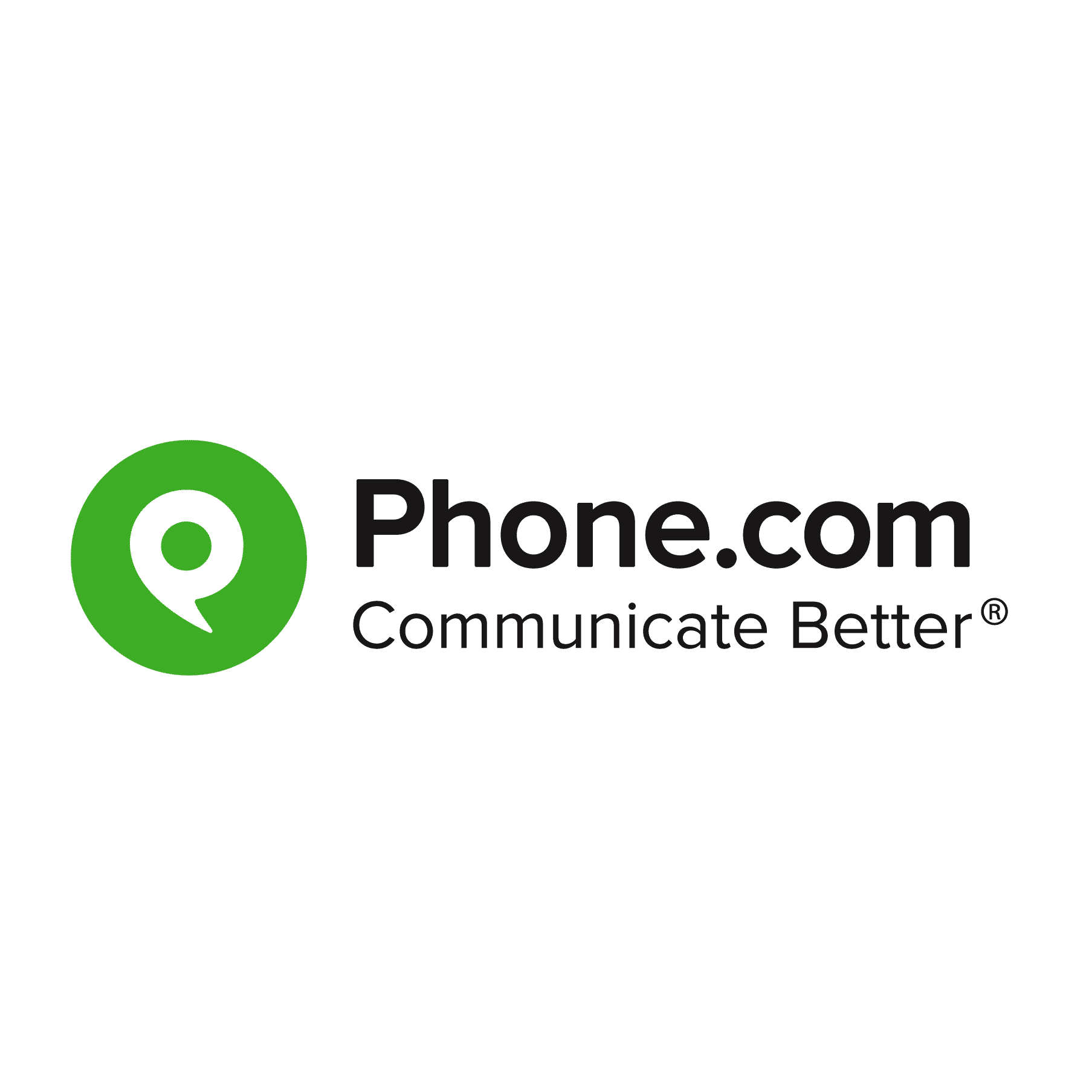 Get 20% off your Phone.com base service for 3 months! Features and 300 Included Minutes. Customize Your Service After Signup.