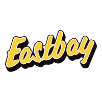Shop Now and Take Up to 60% Off Select Women's Gear at Eastbay.com! Needed.