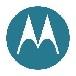 YouDecide Exclusive: 10% Off at Motorola.com