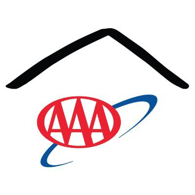 Keep Your Loved Ones Safe! Gift the Gift of AAA Insurance!