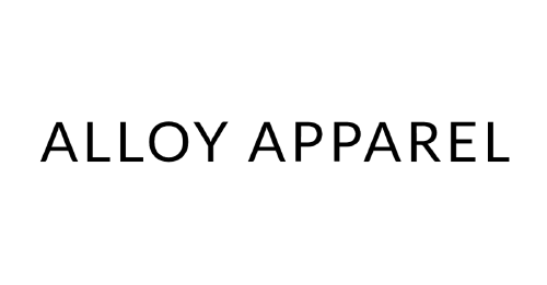 Alloy Apparel:  Get 25% off your 1st order when you join the Tall Squad