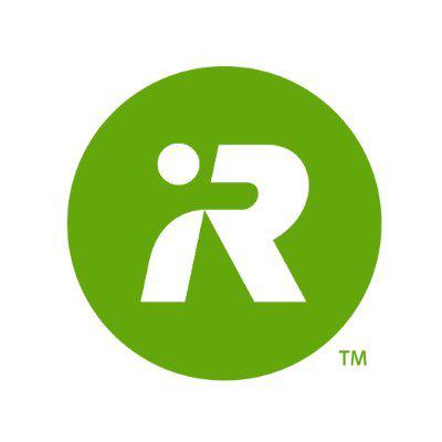 FR: iRobot Promos de printemps – €180 de remise sur Roomba i7+