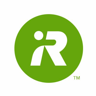 Up to £280 off iRobot Roomba® i7 Series
