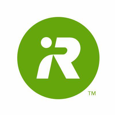 IE: iRobot Spring Sale –  €300 OFF Roomba s9+