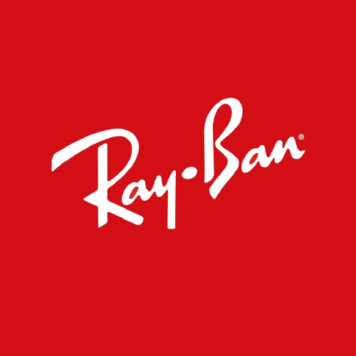 Enjoy up to $70 off polar sunglasses    on Ray-Ban.com + free shipping