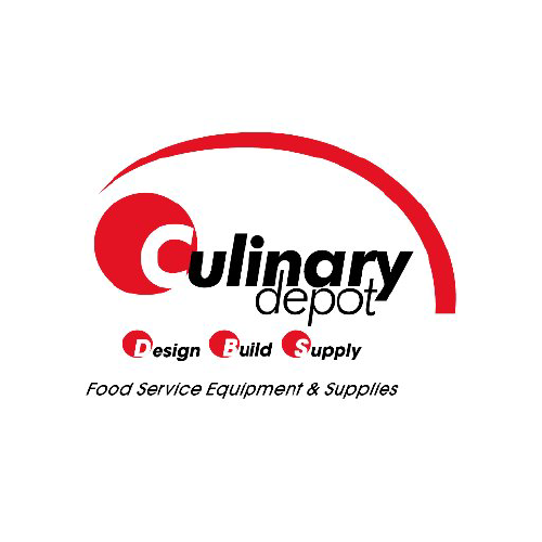High Quality Commercial Ovens