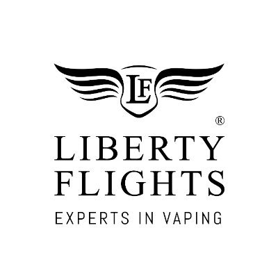 Discover Our Full Collection Of Vaping Kits