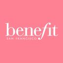 Benefit Cosmetics Foolproof Brow Powder, 03-Medium, Size 2.0 G/net Wt...