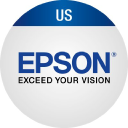 Epson WorkForce ES-580W Wireless Duplex Touchscreen Desktop Document Scanner