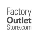 Samsung EB-U1200CSELUS Wireless Charger Portable Battery 10 -000 mAh -