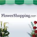 Teleflora Pretty Please - Deluxe Flower Arangement