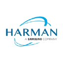 harmanaudio.com