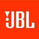 JBL Studio 570 Professional-Quality150-Watt Floorstanding Speaker - Black