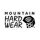 Mountain Hardwear Women's Kor Cirrus Hybrid Hoody-