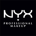 NYX Professional Makeup Machinist Highlighting Duo