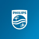 PHILIPS Series 2200 Fully automatic espresso machines EP2220/14