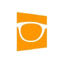 Prada Eyeglasses PR 05WV 3891O1