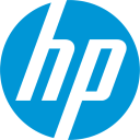 HP Pavilion Laptop - 15z-eh000 Touch Screen optional|AMD Ryzen 7|256...