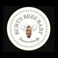 Burts Bees Baby