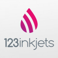 123inkjets (LD Products, Inc.)