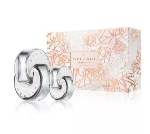 BVLGARI 2-Pc. Omnia Crystalline Eau de Toilette Gift Set