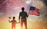 Products that will lure you on July 4th sale
