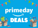 Early Access to Prime Day 2020: Shop Dozens of Items now