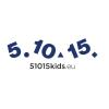 51015KIDS.eu