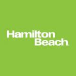 Hamiltonbeach
