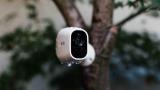 Best Security Cameras on Sale