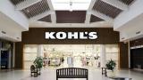 Spring season sale with Kohl's