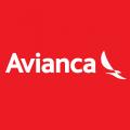 Avianca LifeMiles Credit Cards