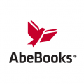 AbeBooks.co.uk - New, Second-hand, Rare Books & Textbooks