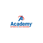 Academy Sports & Outdoor