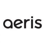 Aeris Health