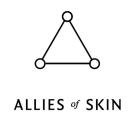 Allies of Skin - INT