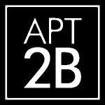 Apt2B Furniture and Home Decor