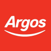 argos.co.uk