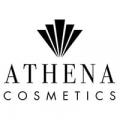 Athena Cosmetics