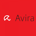 Avira UK - International Account