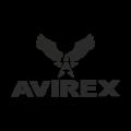 Avirex.com