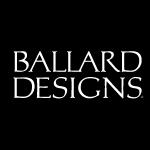 Ballard Designs, Inc.