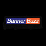 BannerBuzz UK + Australia
