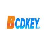 Bcdkey.com