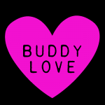 BuddyLove