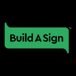 BuildASign and EasyCanvasPrints