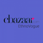 CBAZAAR-World's Largest Online Indian Ethnic Wear