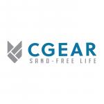 CGear Sand Free Ltd