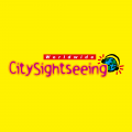 CITY-SIGHTSEEING EU