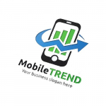 CJM_Mobile Trend